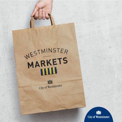 Westminster Council street markets consultation