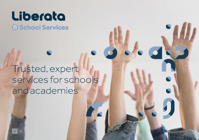 Liberata School Services