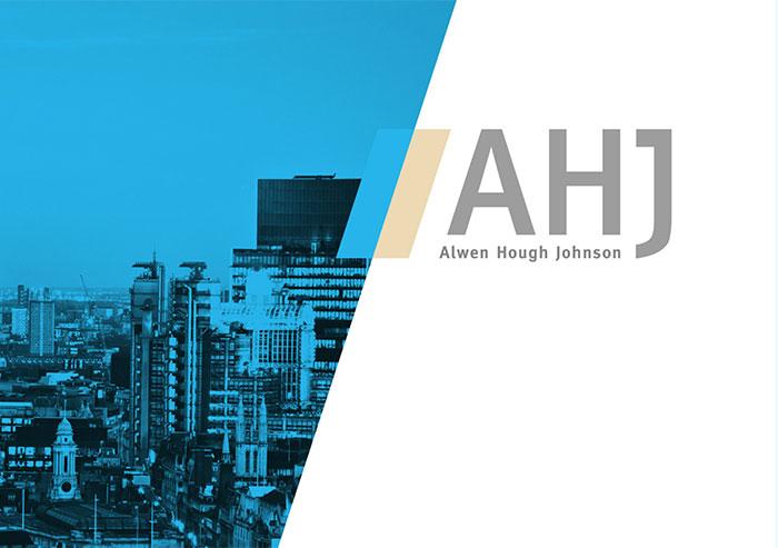 AHJ Reinsurance Brokers